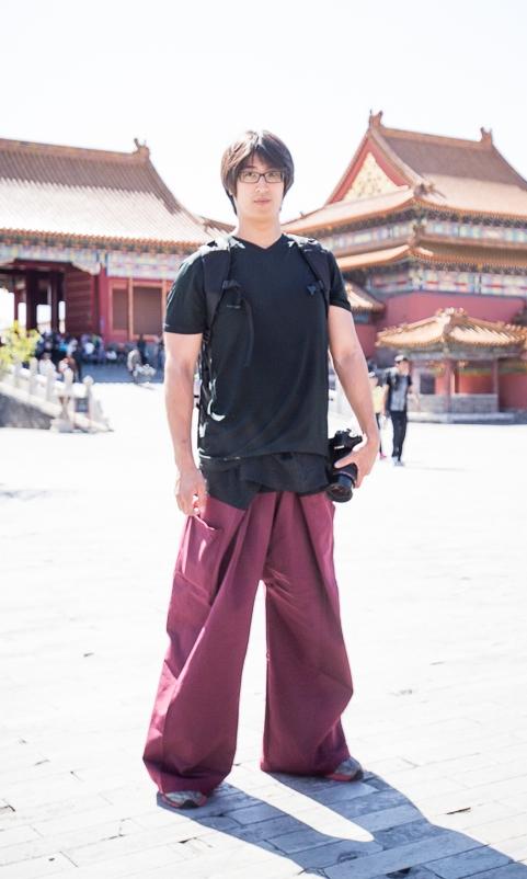 alex pants.jpg