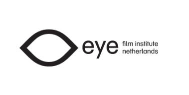 logos_eye_film_institute-570x190.png