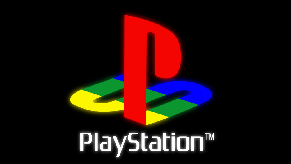 sony_playstation_logo_by_chibiprof-d2p8lfo.jpg