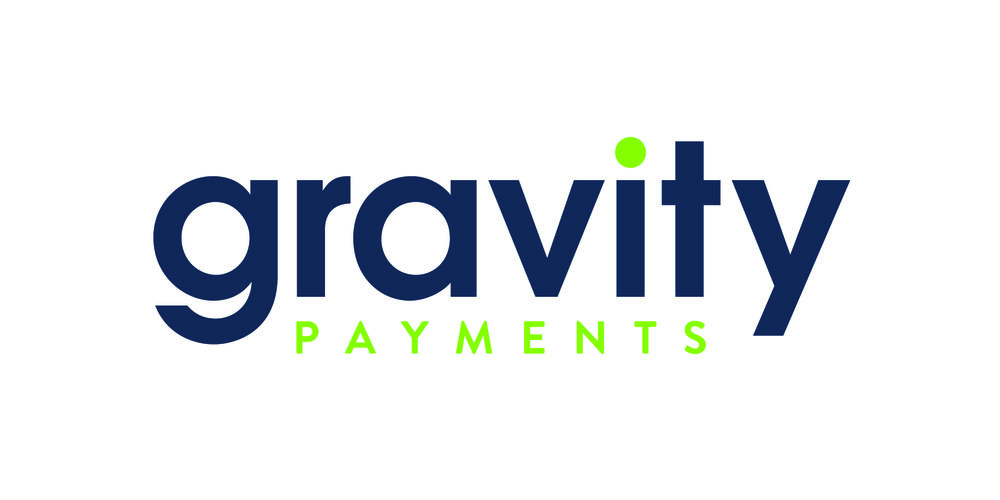 gravity-payments-logo-cmyk.jpg