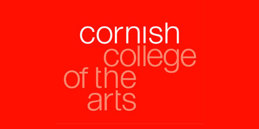 Cornish-College-of-the-Arts.jpg