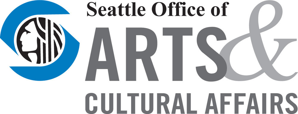 sea_arts_logo.jpg