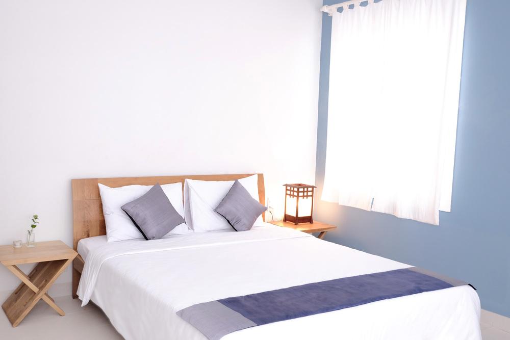 Phòng 1 - Blue Note (1).JPG
