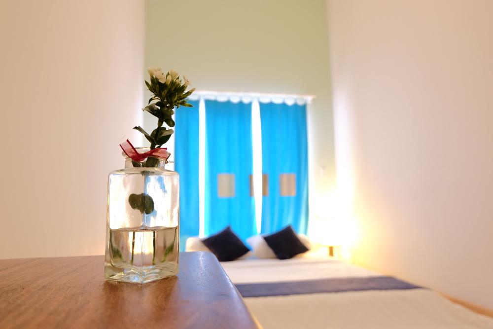 Phòng 7 - Catalina Blue (3).JPG