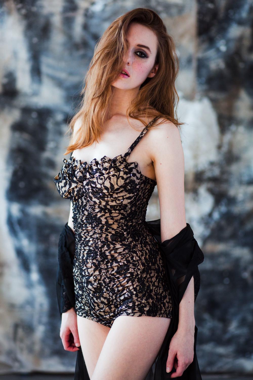 Andrea_Empress_Vintage_59A3998.jpg