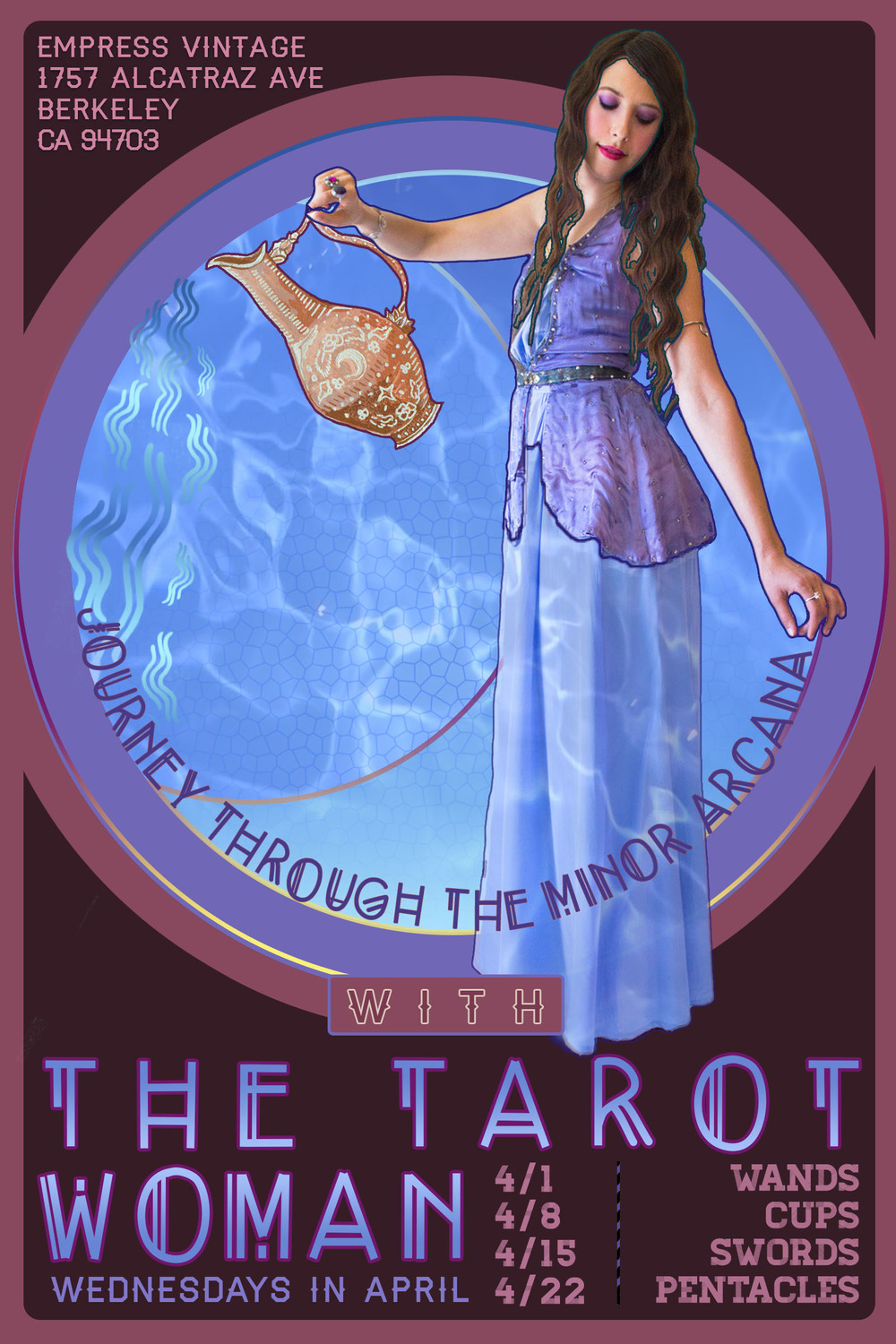 tarot woman postcard back 5.jpg