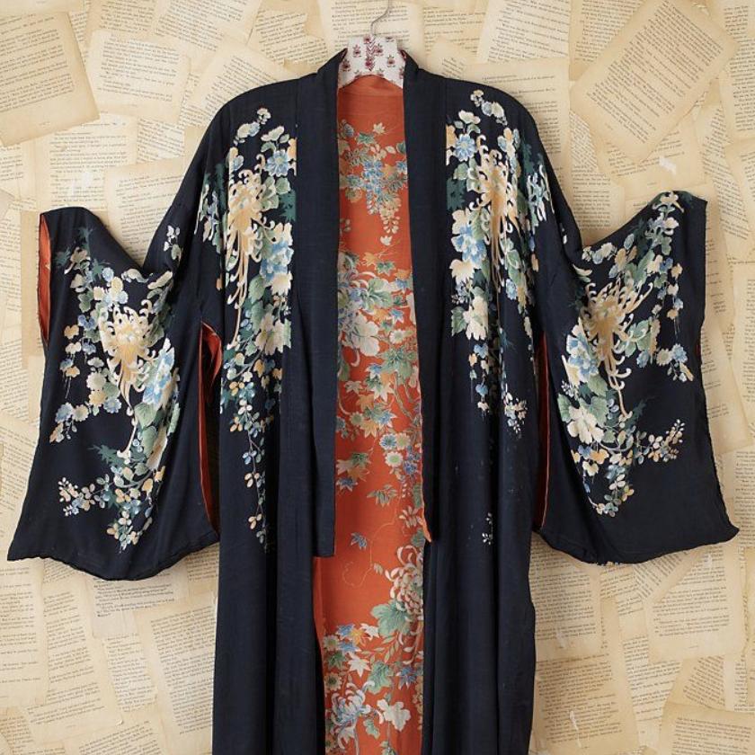 Kimono -