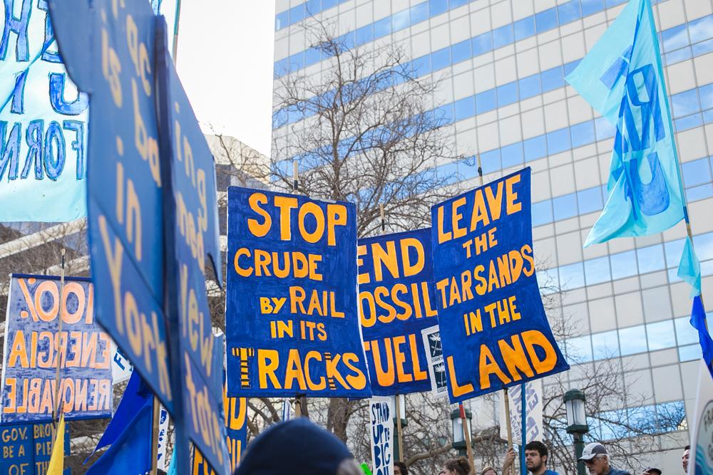 FrackingMarchBlog-4.jpg