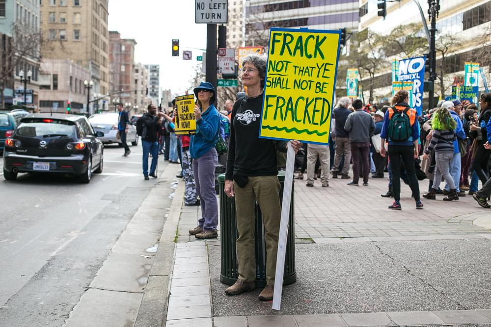FrackingMarchBlog-9.jpg