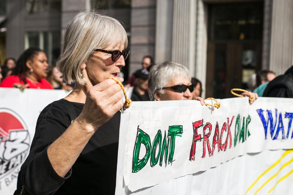 FrackingMarchBlog-12.jpg