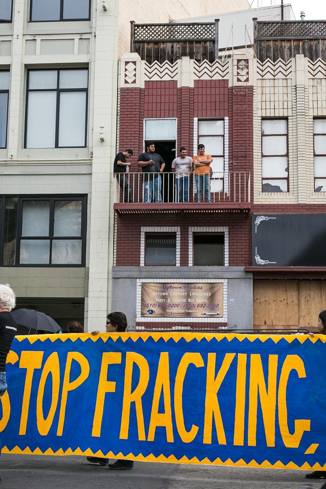 FrackingMarchBlog-19.jpg