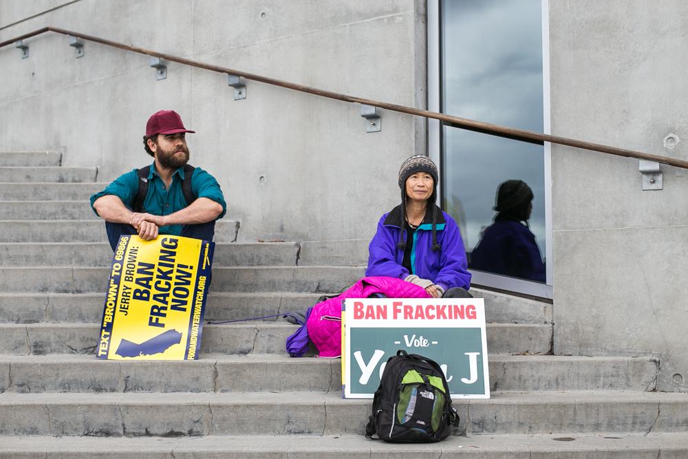 FrackingMarchBlog-29.jpg