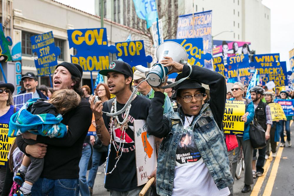 FrackingMarchBlog-31.jpg