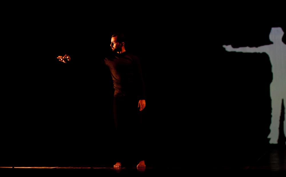 5 November - Danse Dialogues-0703.jpg