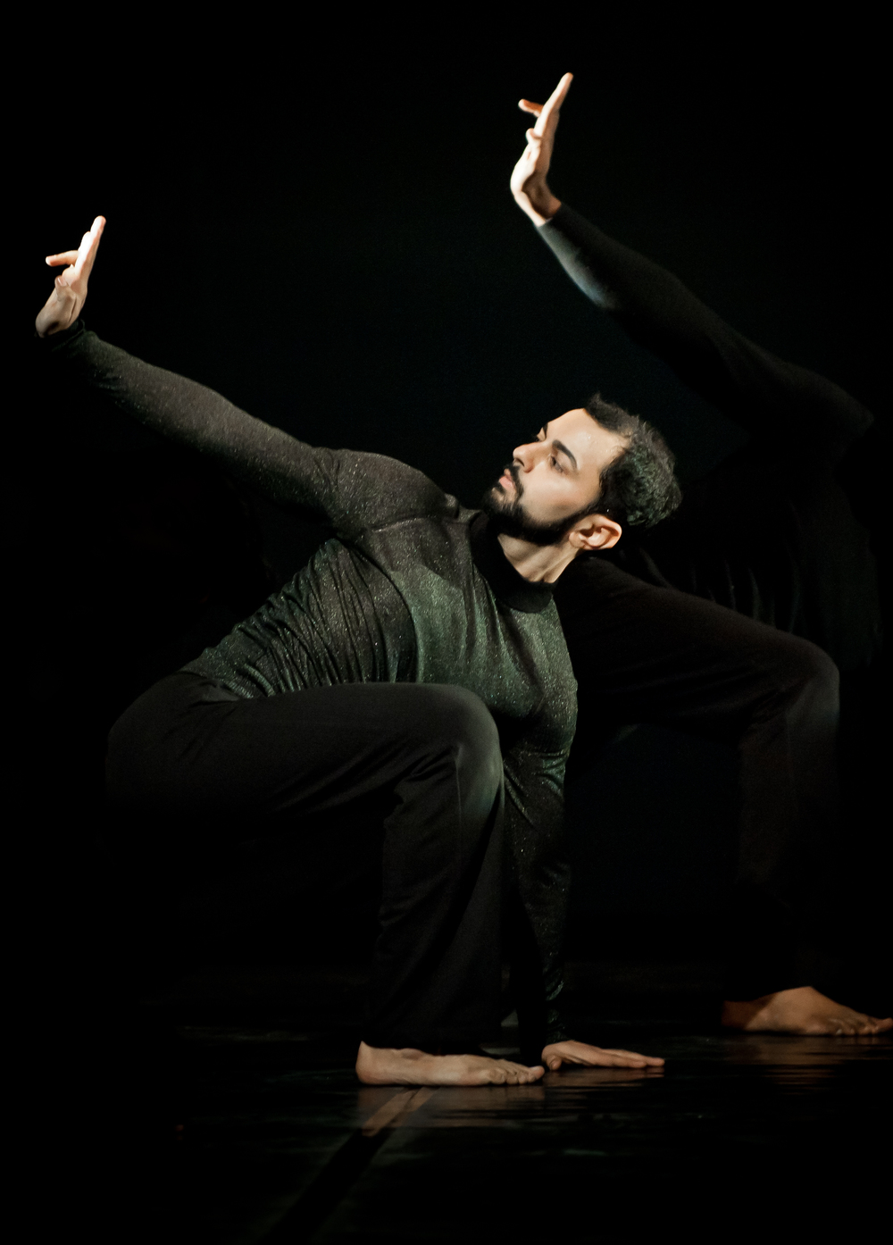 5 November - Danse Dialogues-0737.jpg