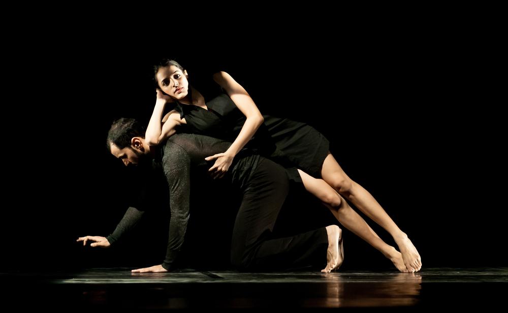 5 November - Danse Dialogues-1206.jpg