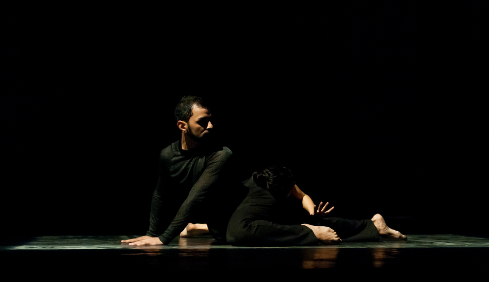 5 November - Danse Dialogues-1215.jpg