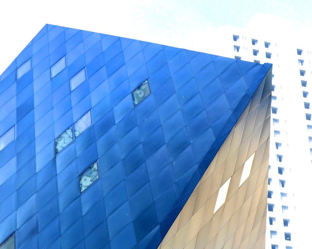 Cube_Elina.jpg