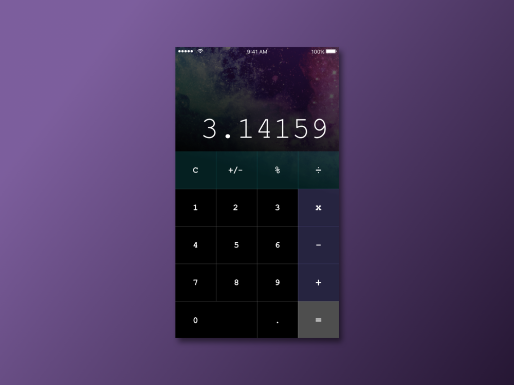Daily UI 004.png