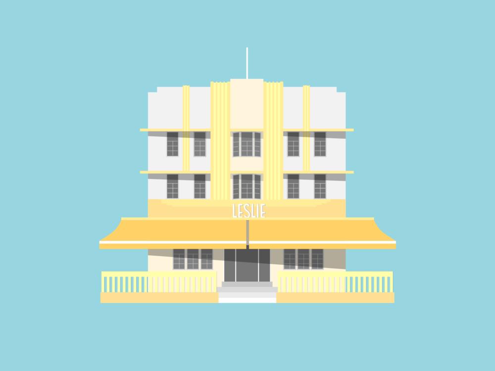 Leslie Hotel.png