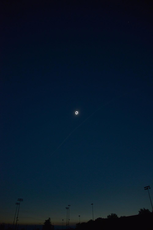 Eclipse20.jpg
