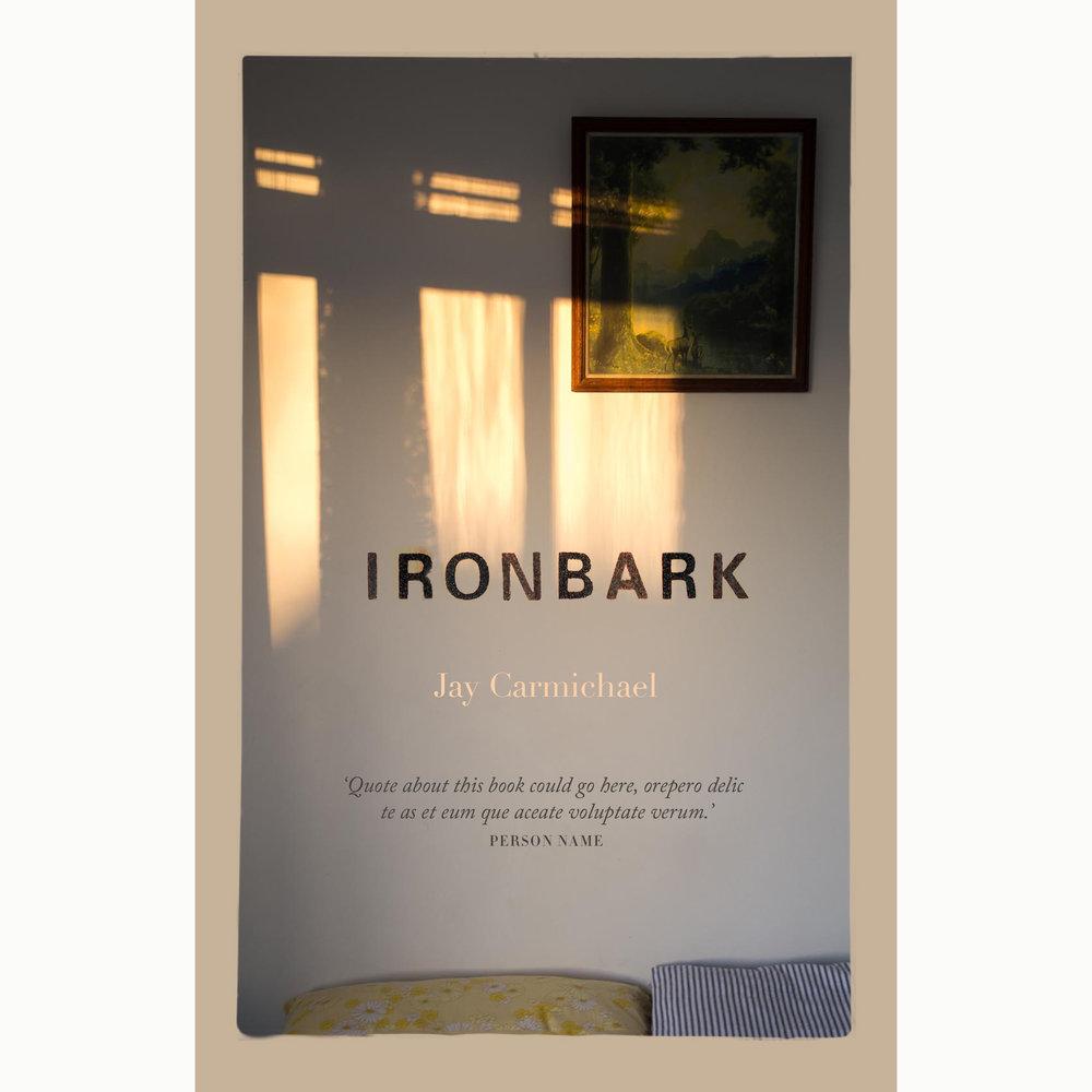 H.Walker_Ironbark.jpg