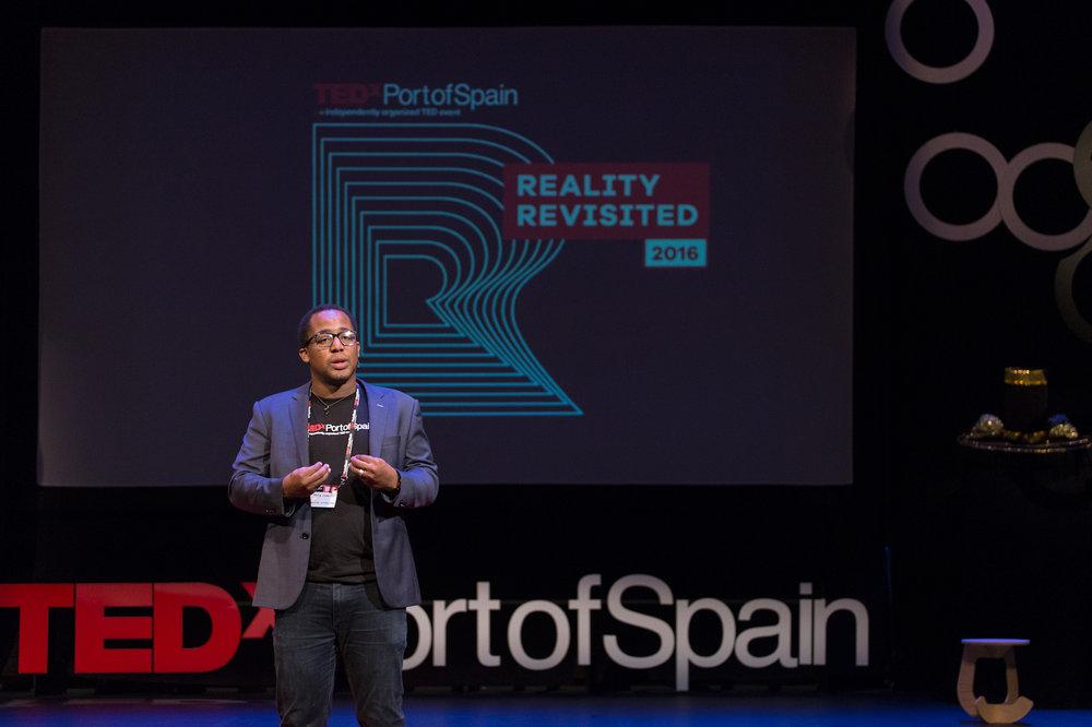 MFG_TEDxPortofSpain2016-112.jpg