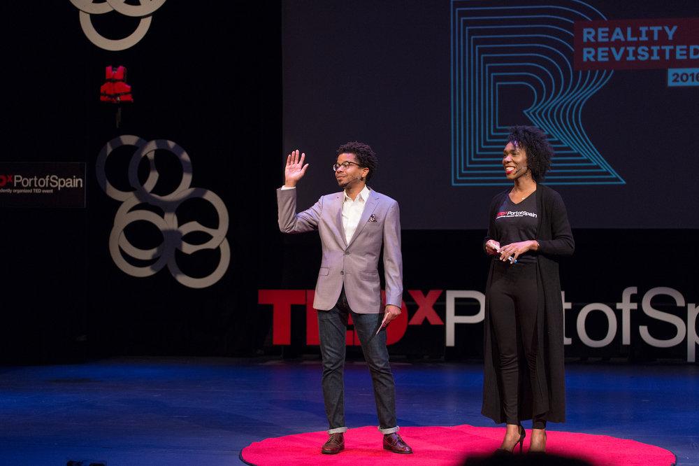 MFG_TEDxPortofSpain2016-123.jpg