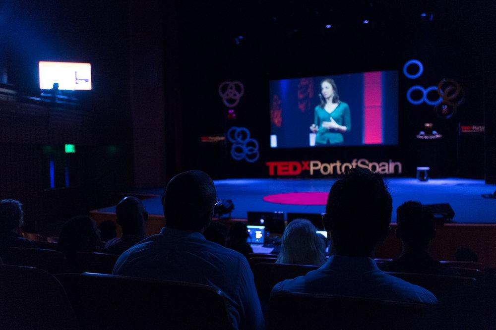 MFG_TEDxPortofSpain2016-227.jpg
