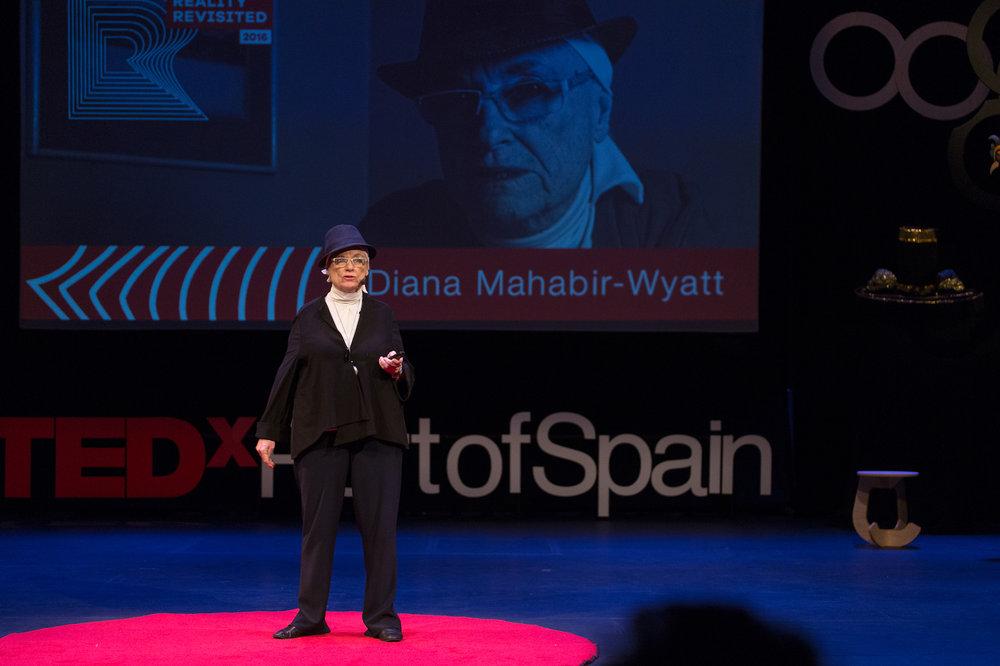 MFG_TEDxPortofSpain2016-261.jpg