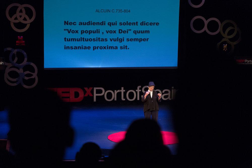 MFG_TEDxPortofSpain2016-297.jpg