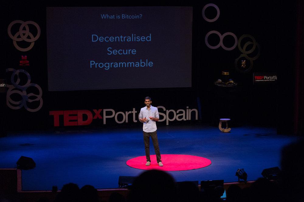 MFG_TEDxPortofSpain2016-364.jpg