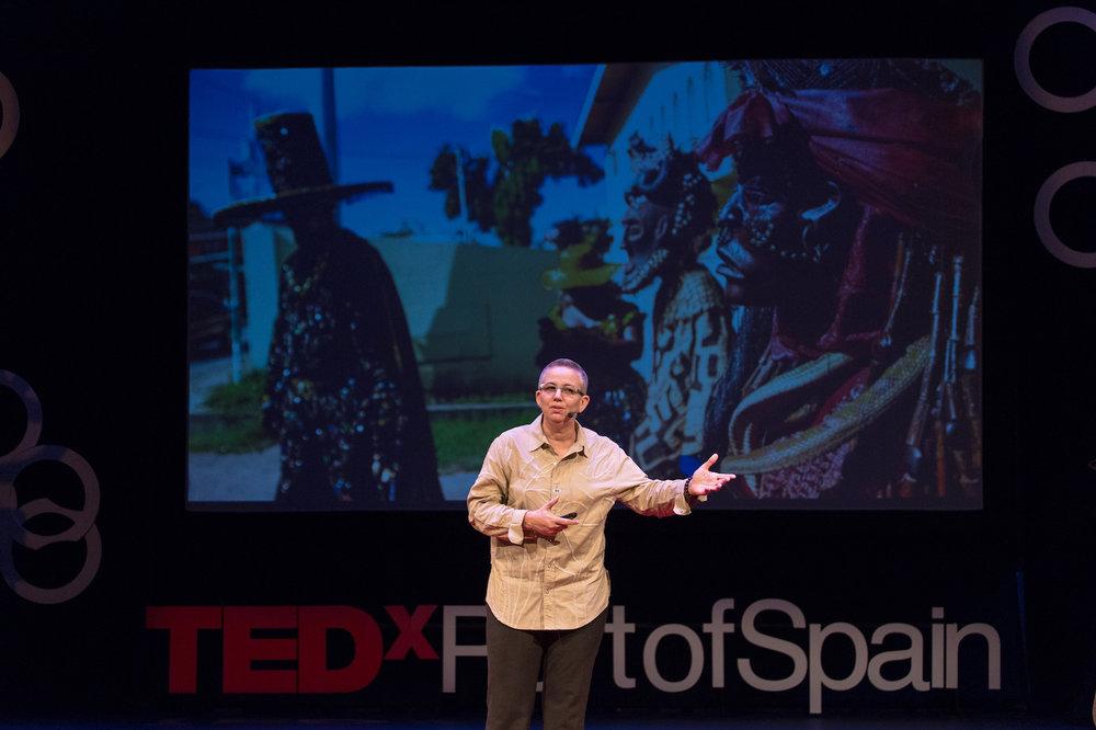 MFG_TEDxPortofSpain2016-410.jpg