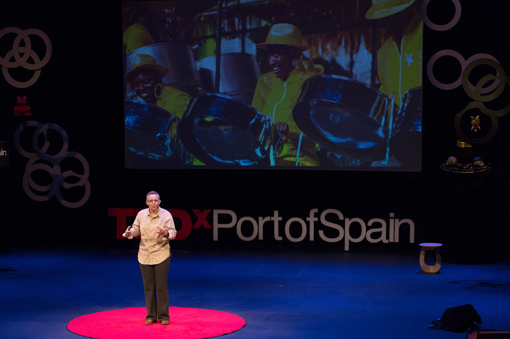 MFG_TEDxPortofSpain2016-429.jpg