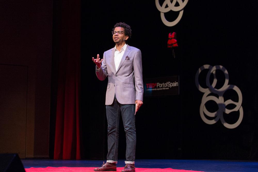 MFG_TEDxPortofSpain2016-452.jpg