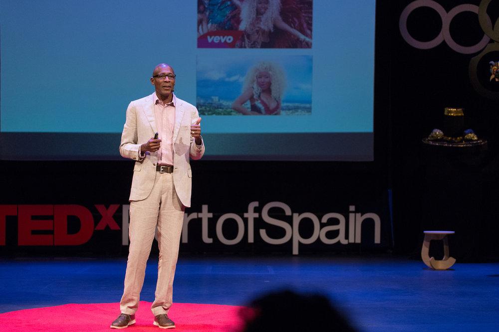 MFG_TEDxPortofSpain2016-583.jpg