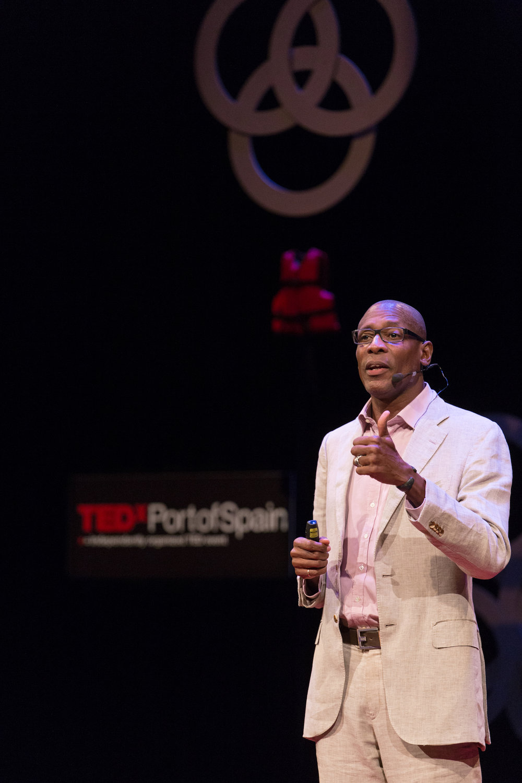 MFG_TEDxPortofSpain2016-580.jpg