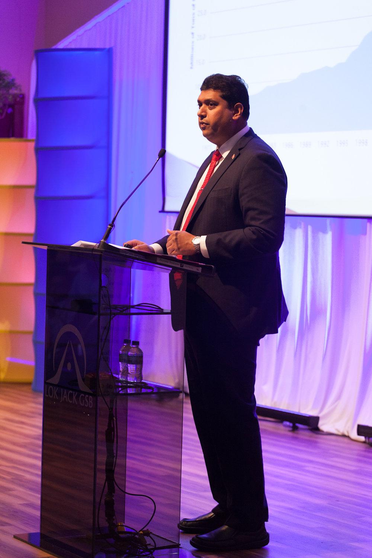MFG_YHM_ALJ_Grren_Forum-19.jpg