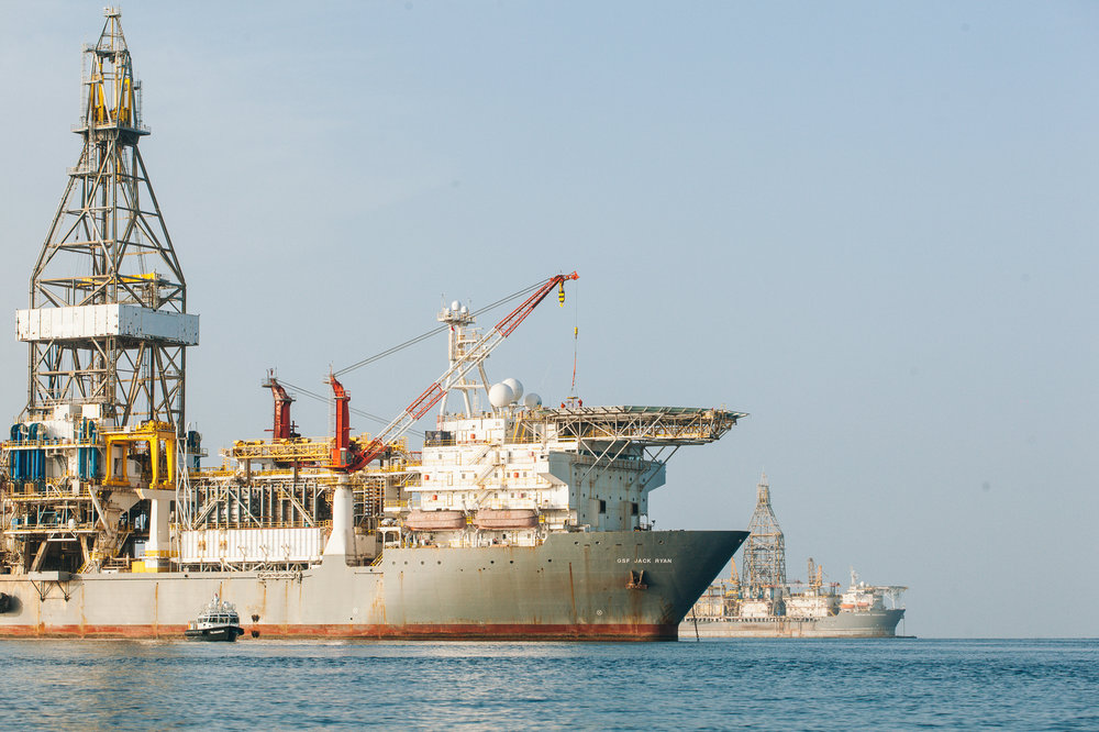 MFG_YHM_TransOcean_Ships-139.jpg