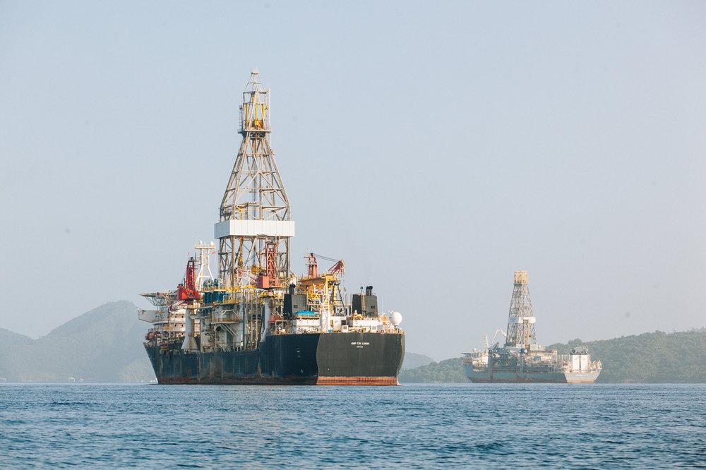 MFG_YHM_TransOcean_Ships-344.jpg