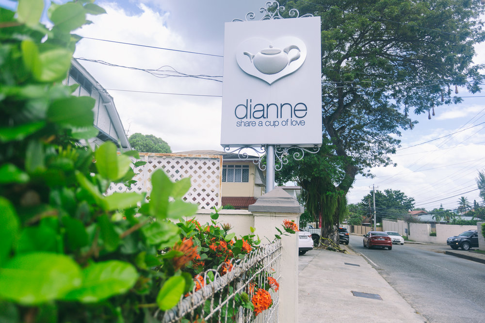 DFL_DianeTeaShop-209.jpg