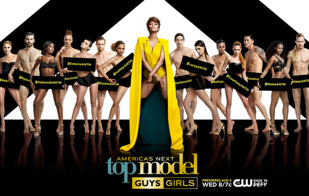 ANTM-Cycle-22-Cast-2015.jpg