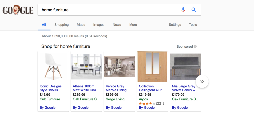home furniture shopping ads.png