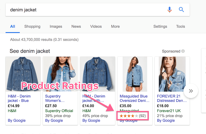 example product ratings.png
