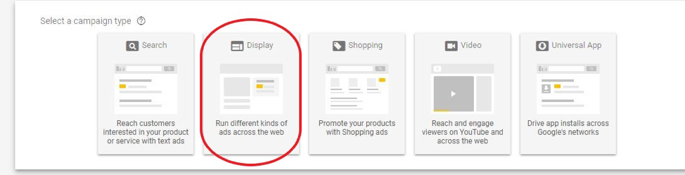 dynamic remarketing ads in adwords.png