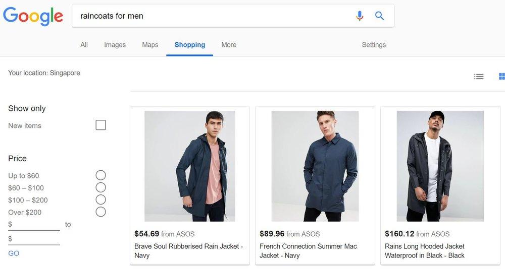 google shopping results.JPG