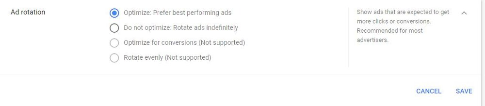 optimise settings in ads.JPG