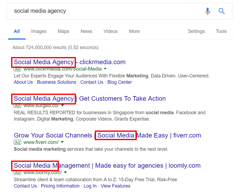 social media agency google ads serps.PNG