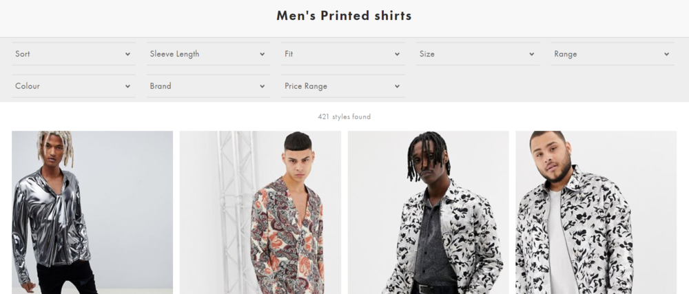 mens shirts on asos.PNG