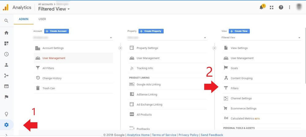 google analytics filtered view.jpg